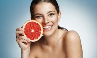 hábitos para cuidar tu rostro