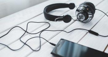 ¿Qué tan bien escuchas? Med – El tiene la respuesta…