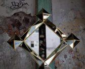 El mundo surreal de Neon Mood by Jimena: diseño y arte objeto