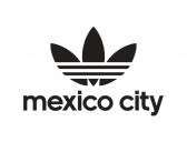 adidas.mx + reebok.mx aliados de la OMS vs COVID-19