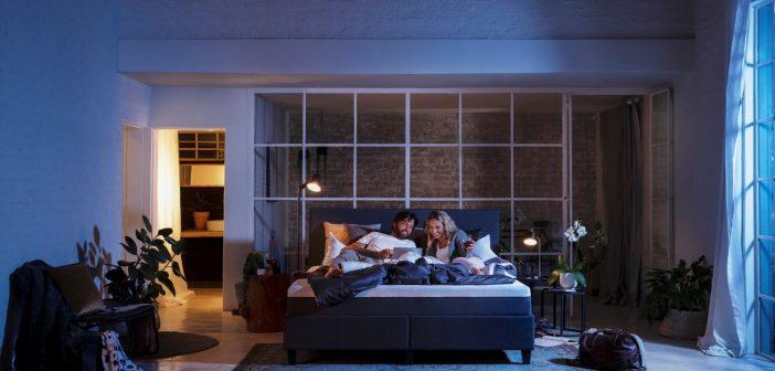 Cuarentena: 5 recomendaciones para readaptar tus horas de sueño