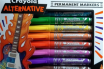 crayola alternative
