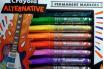 crayola alternative