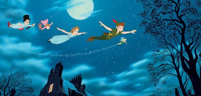 Síndrome de Peter Pan: ¿Qué es y cómo trabajarlo en pareja?