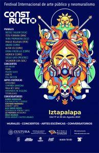 Festival de Arte Público Constructo