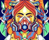 Llega el Festival de Arte Público Constructo a Iztapalapa