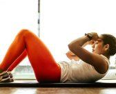 Tonificación muscular: 5 pasos para lograr tu meta