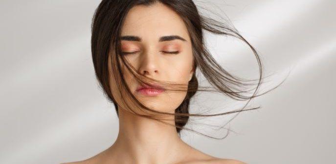 Alteraciones en tu piel pueden ser consecuencia del cambio del clima