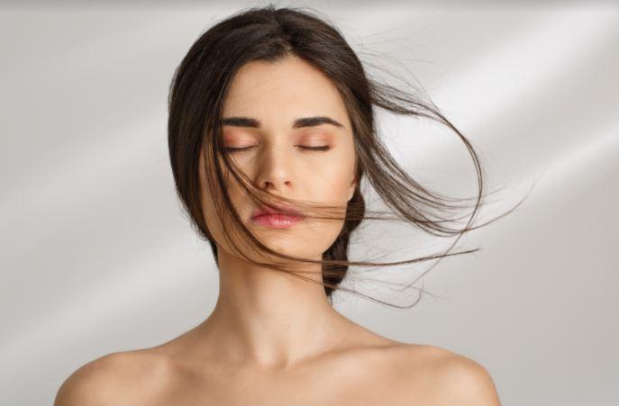 Alteraciones de tu piel