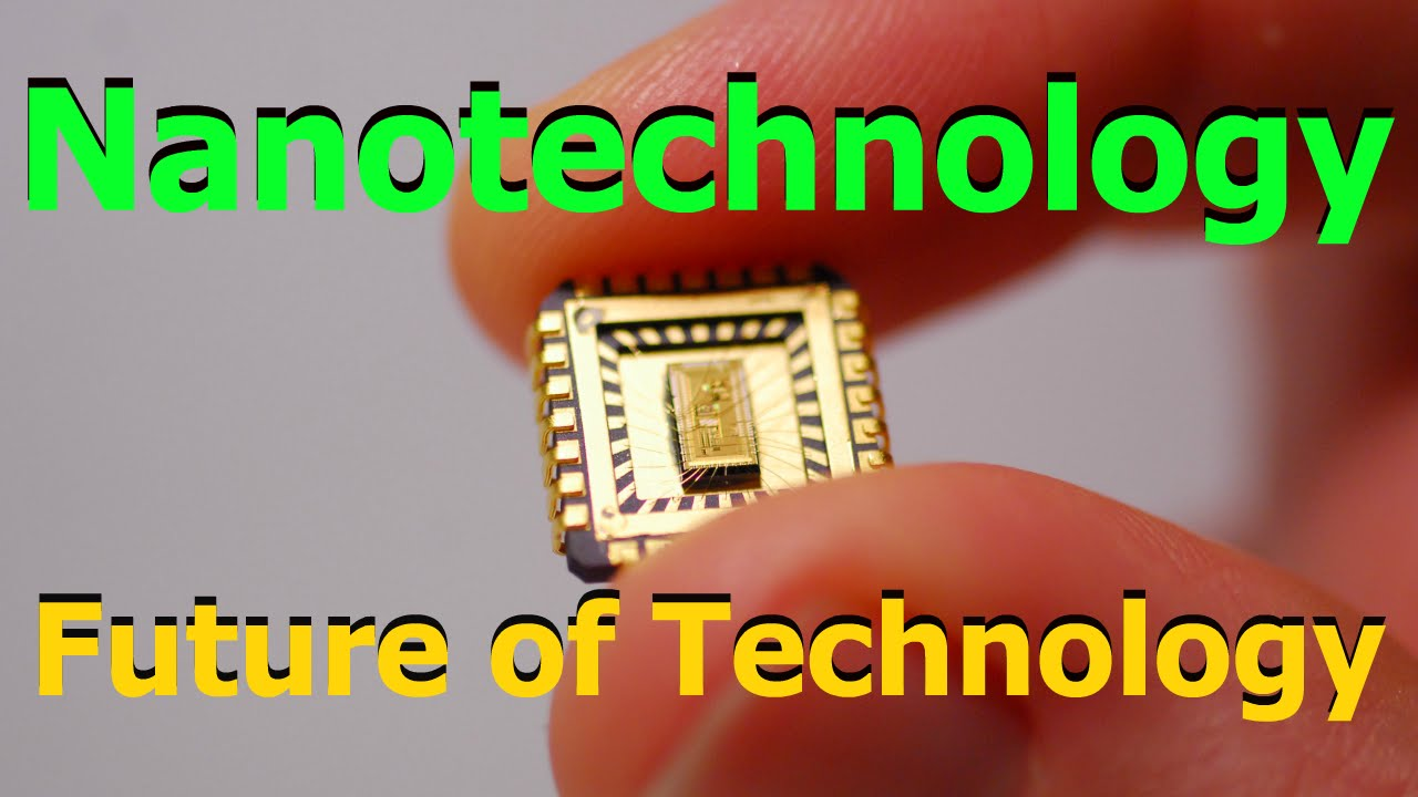 technology makes life better essay Persuasive essay on technology over the last decade, technology has done nothing but advance, and people sure, they make life easier.
