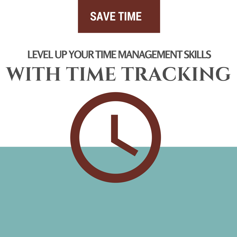Discover The Value Of Time Tracking