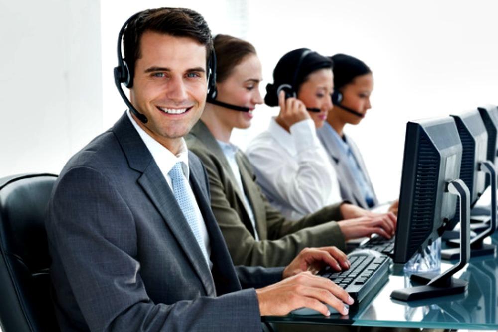 Keep Your Inbound Marketing Team Working