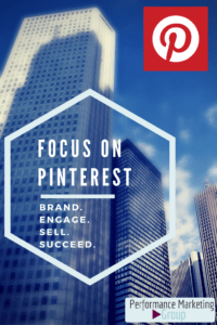 Pin Your Hopes on Pinterest