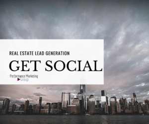 You Can't Ignore Social Media