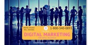 Grow Your Business Using Digital Marketing