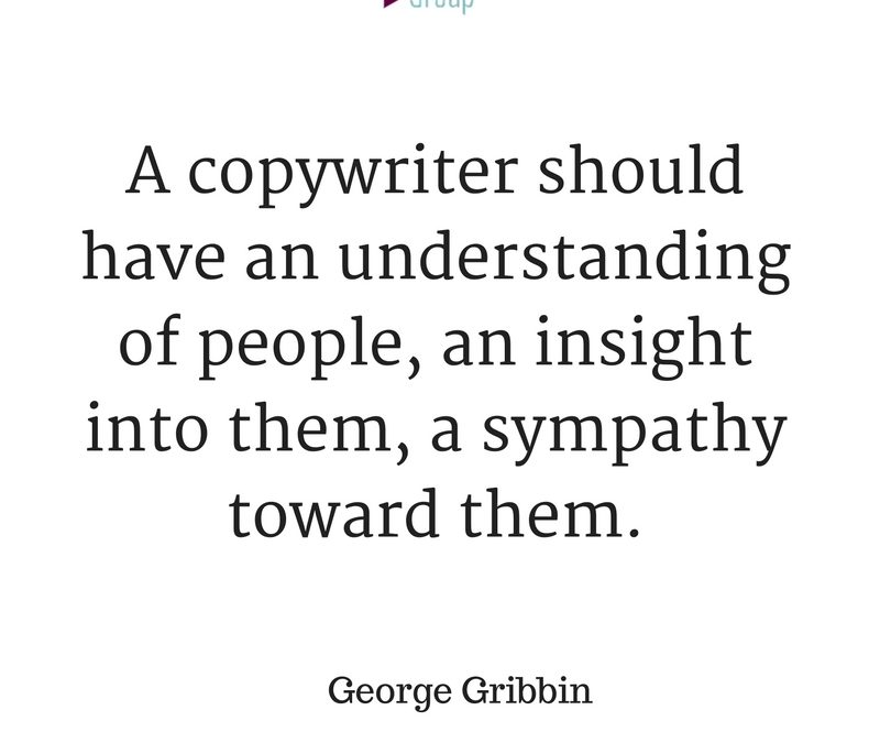 Copywriting Services Are Essential for Digital Marketing Success