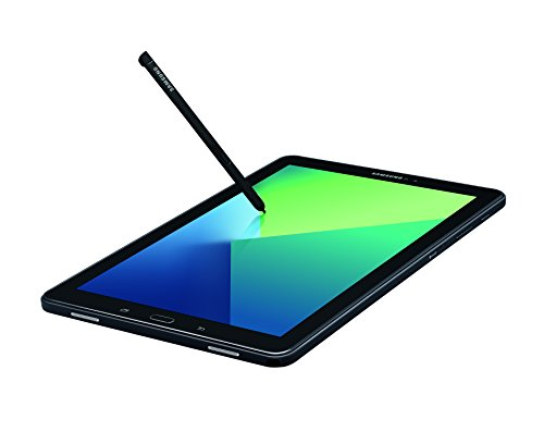 New Release! Samsung Galaxy Tab A Wi-Fi Tablet 16 GB