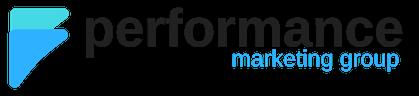 Performance Marketing Group