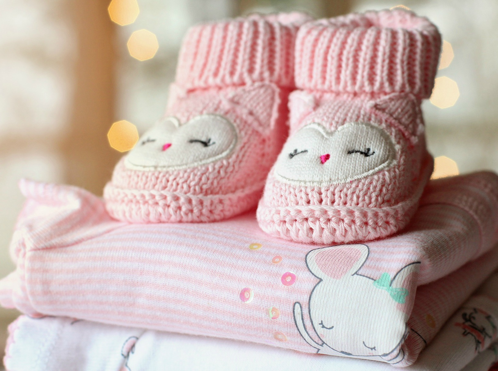 Get Perfect Baby Shoes