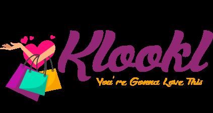 Klookl
