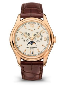 Patek Philippe Complications 5146R-001