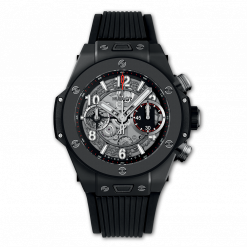 Hublot Big Bang Unico Ceramic Men`s Watch 441.CI.1170.RX