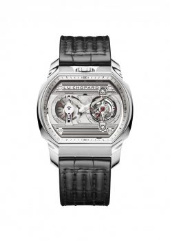 Chopard L.U.C Engine One H Titanium Men's Watch preowned-168560-3001