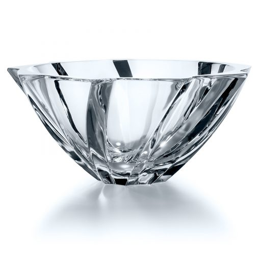 Baccarat Crystal Objectif Bowl, 2102478