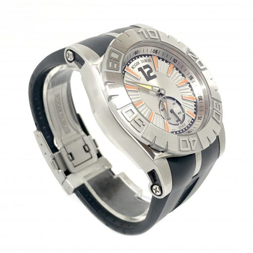 Roger Dubuis Easy Diver Stainless Steel Limited Edition Men's Watch, preowned.RDDBSE0256 3