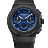 Girard Perregaux Laureato Absolute Chronograph Mens Watch, 81060-21-491-FH6A 1