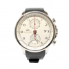 IWC Portuguese Chronograph Classic Stainless Steel Men's Watch, preowned.IW390211 1