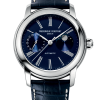 Frederique Constant Classic Moonphase Automatic, FC-712MN4H6 1