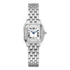 Cartier Panthère Stainless Steel Mini Model Ladies Watch, WSPN0019 1