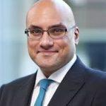 Dr. Ahmad Beltagui
