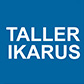 Ikarus Taller