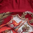 Rojo Conchevino