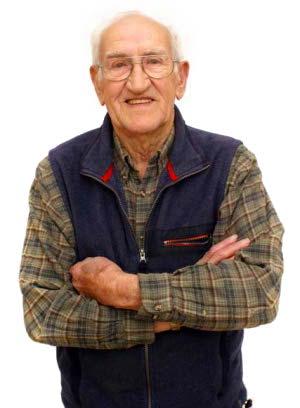 Dennis Drenner