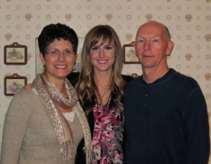 Hartwell family