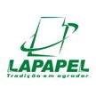 Lapapel Papelaria