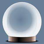google-crystal-ball