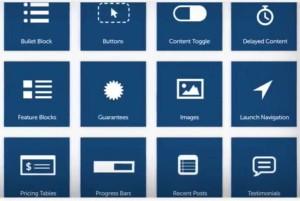optimize-press-elements