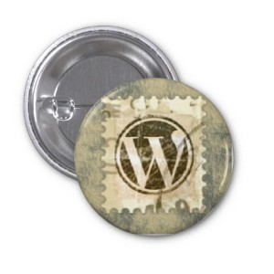 wp-badge