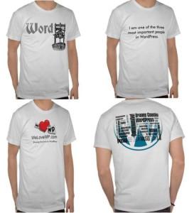 wp-t-shirts