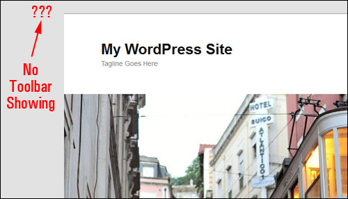 How To Use Your WordPress Dashboard