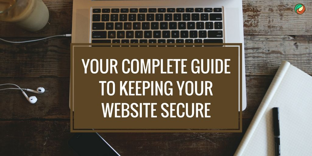 2016-complete-guide-website-secure