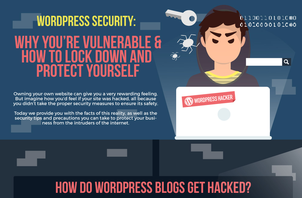 wordpress-security-updates-renee-shupe-infographic