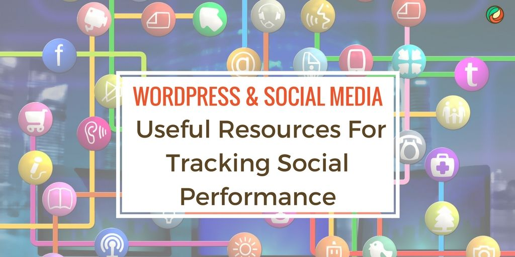 wordpress-social-media-resources-for-social-media-tracking
