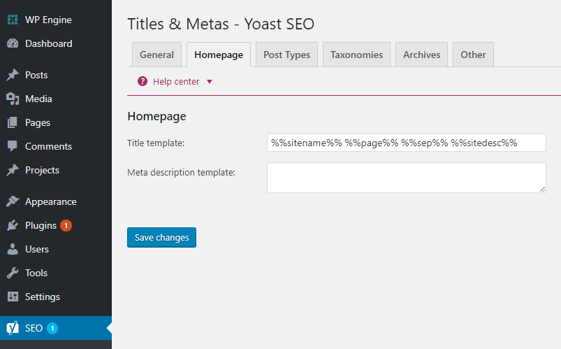 titles-meta-section-homepage