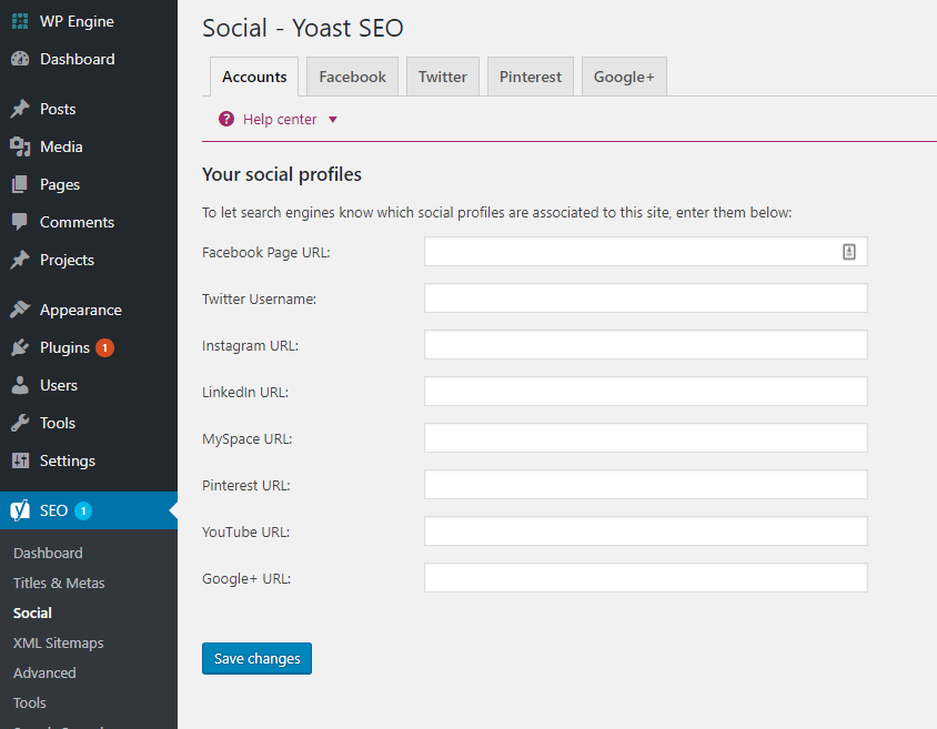 social-section-yoast-plugin-accounts