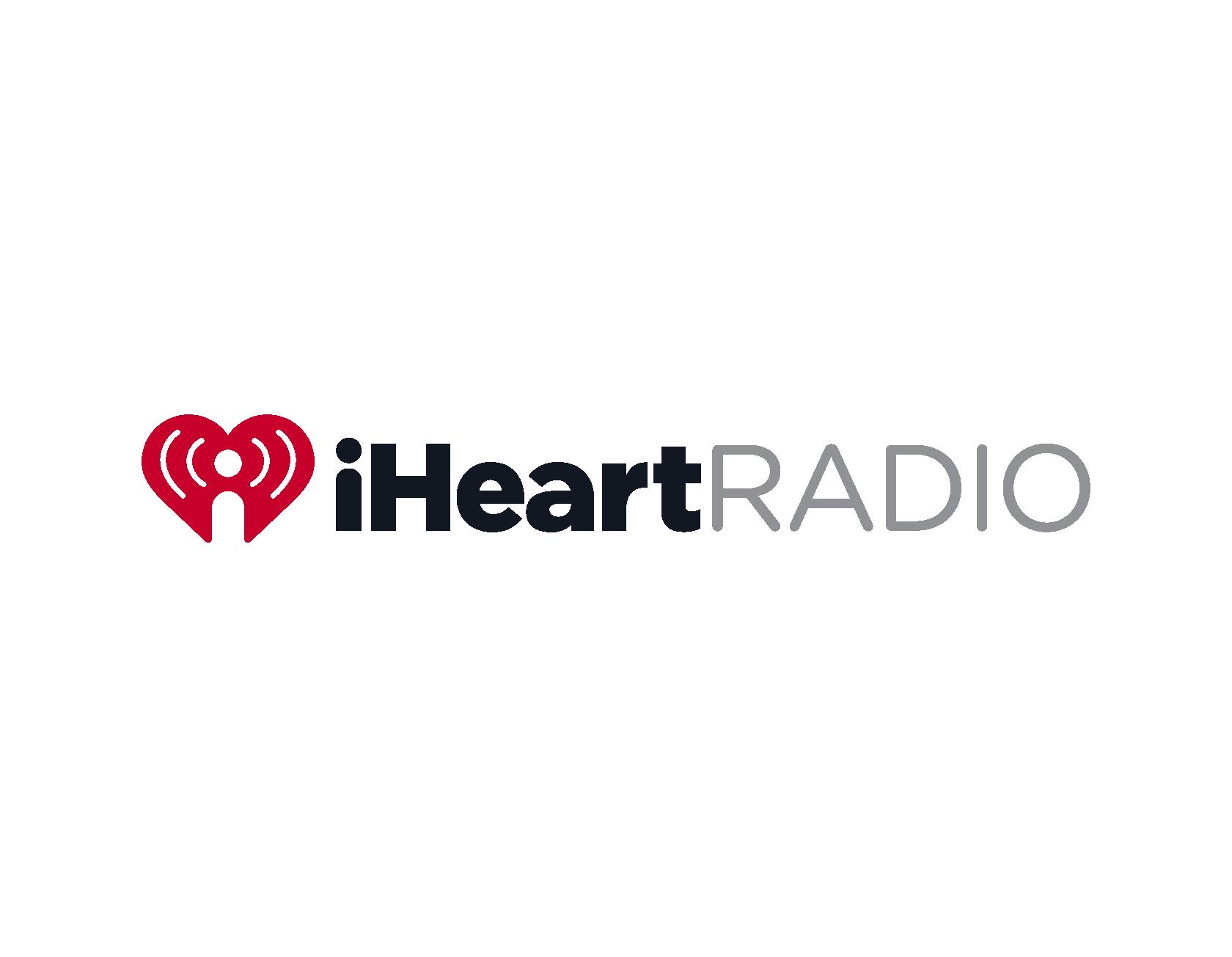 Listen to Aingeal Rose & Ahonu on iHeartRadio